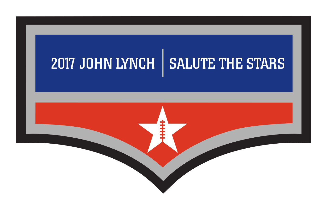 john lynch foundation salute the stars